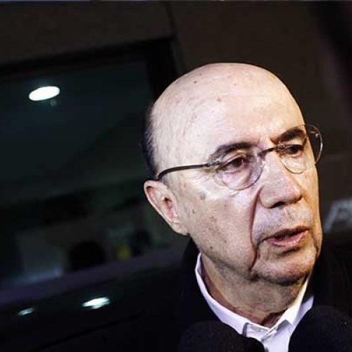 Meirelles diz que crescimento do Brasil está claramente demonstrado; assista