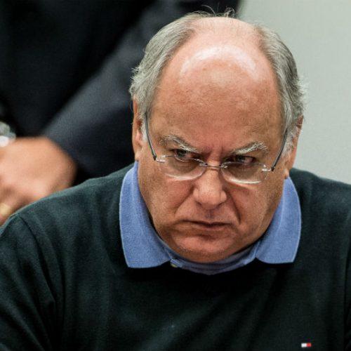Com documentos de Lichtenstein, Lava Jato vê mais crimes de Duque