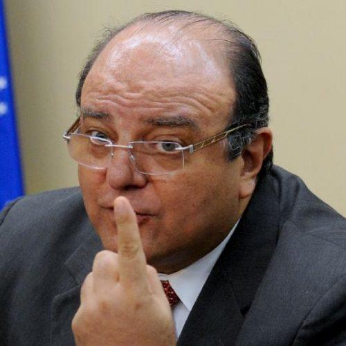 Moro solta Cândido Vaccarezza com fiança de R$ 1,5 milhão