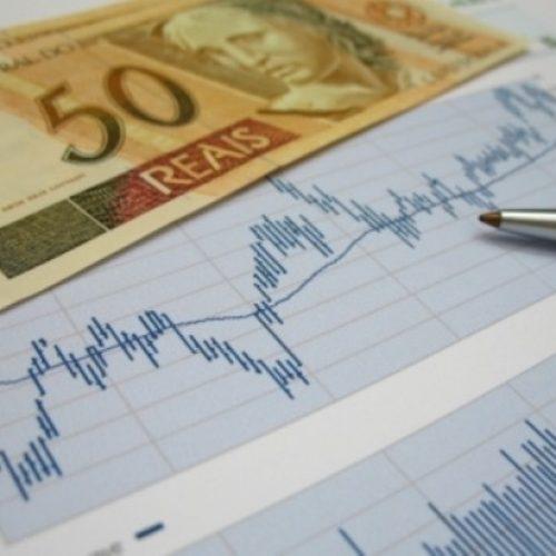 Nordeste apresenta menor inflação acumulada nos últimos 12 meses desde 2008