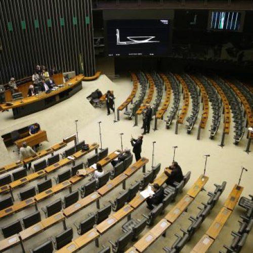 Governo quer que emendas banquem novo fundo eleitoral de R$ 3,6 bilhões