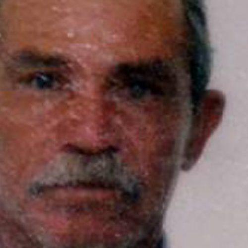 Conquista: Polícia prende homens acusados de matar militante do PT na zona rural
