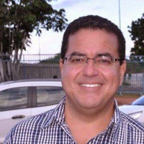 Prefeito de Ibirapitanga é condenado a devolver mais de R$ 60 mil aos cofres municipais