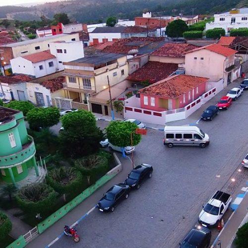 Itiruçu: Prefeitura cancela concurso do Reda após recomendação do Ministério Público