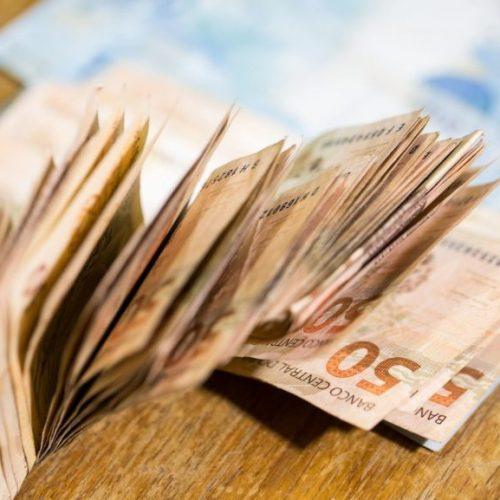 Bahia investe R$ 1,03 bilhão no primeiro semestre e fica atrás apenas de São Paulo
