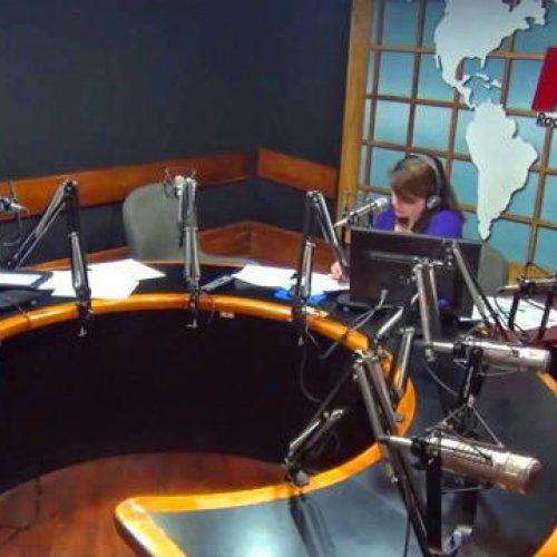 Regime Maduro tira duas emissoras de rádio do ar na Venezuela