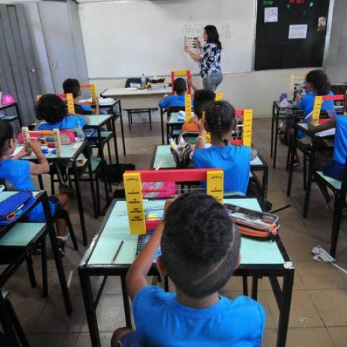 STF julga permissão para ensino religioso no Brasil nesta quarta-feira