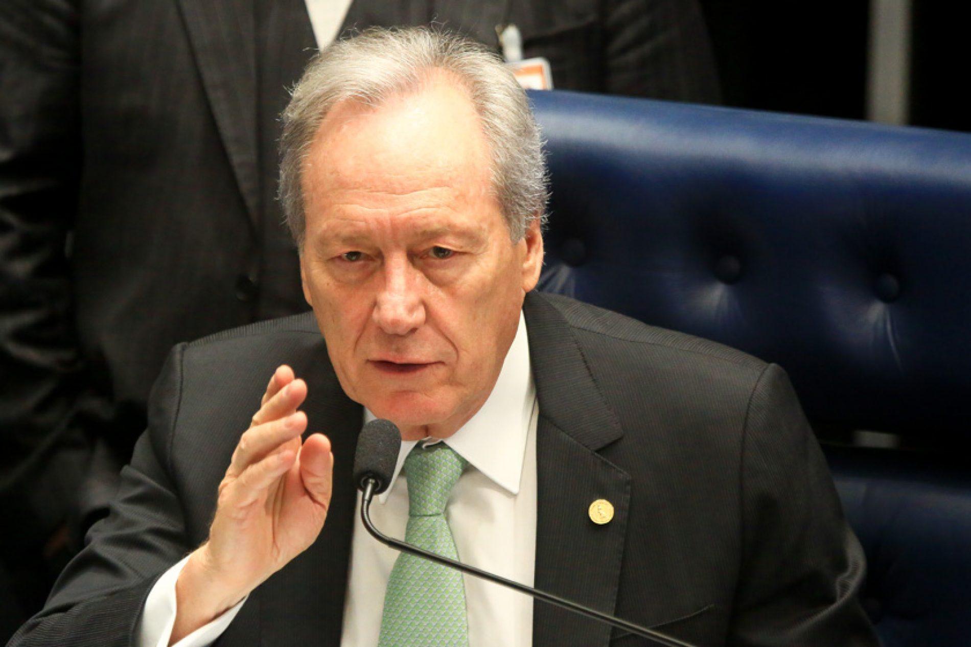 Lewandowski devolve à PGR delação que atinge Cabral e Pezão