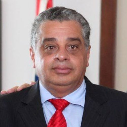 Feira de Santana: MPF aciona ex-prefeito Tarcízio Pimenta por prejuízo de R$ 3,1 milhões aos cofres públicos