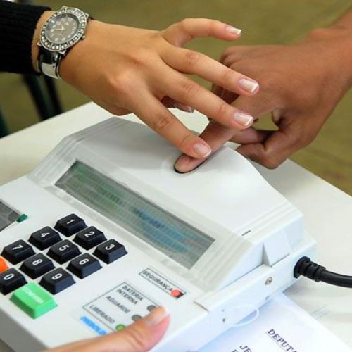 Feira terá redução superior a 13 mil eleitores em outubro, diz TRE