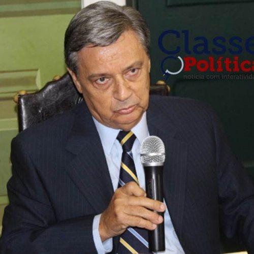 PPA: Prefeitura está em condições de dar um salto maior ainda, diz Carrera; assista