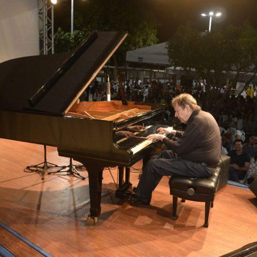 Prefeitura pretende estimular música clássica na periferia de Salvador
