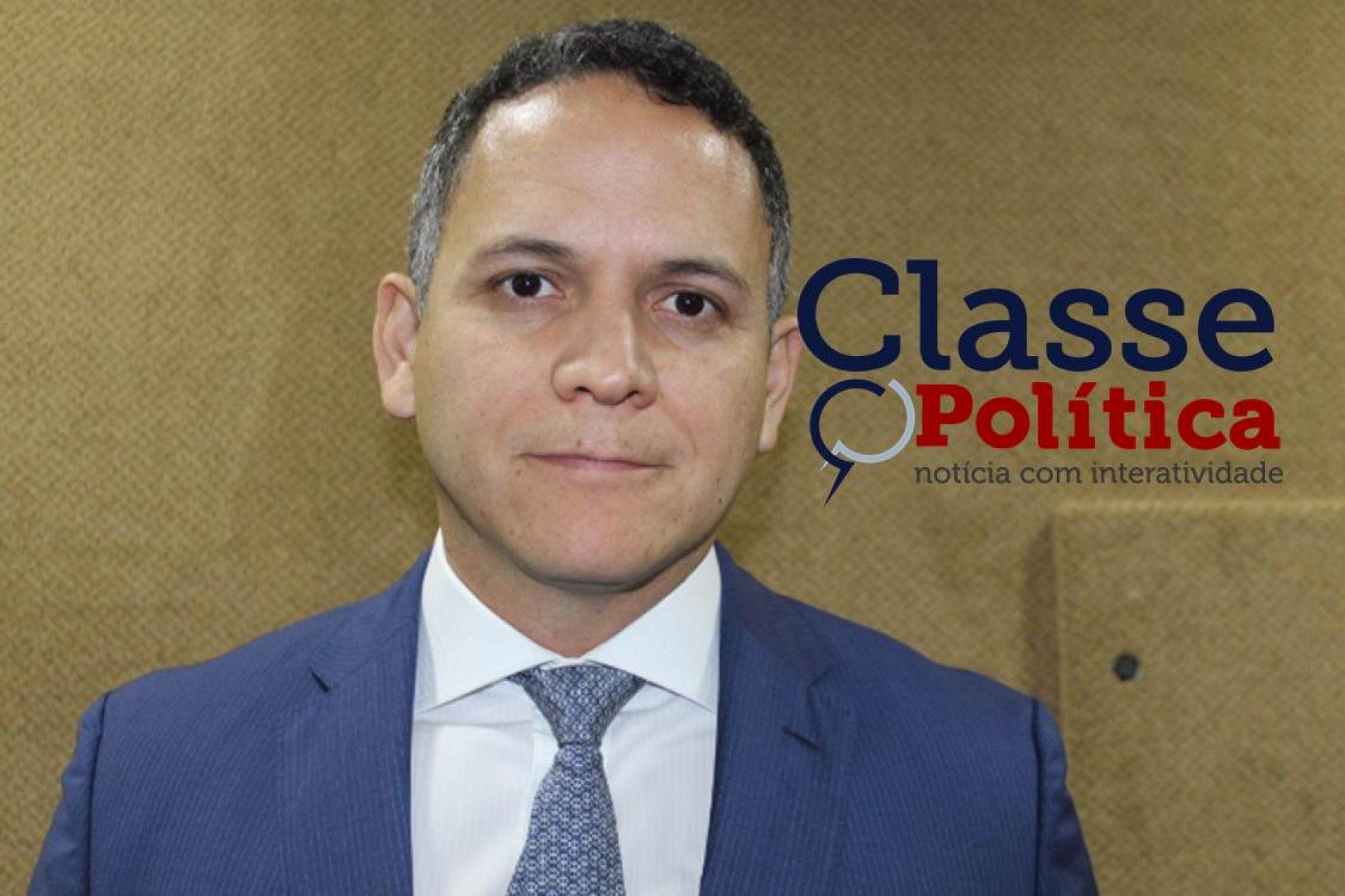 Pablo fala sobre PEC Bomba que destina recursos do Estado para municípios inadimplentes; assista