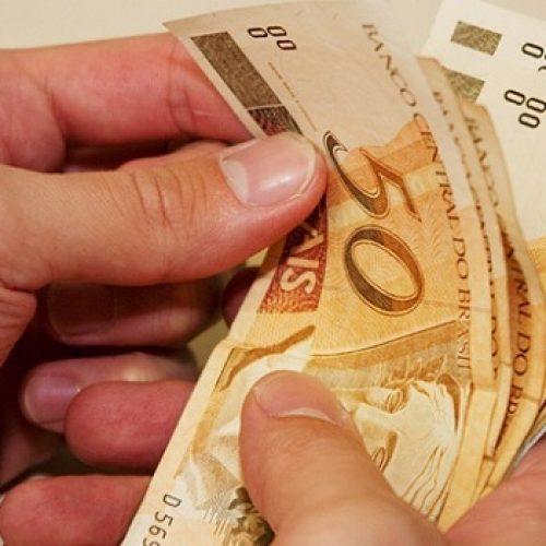 Salvador: Prazo para adesão ao PPI termina na próxima semana