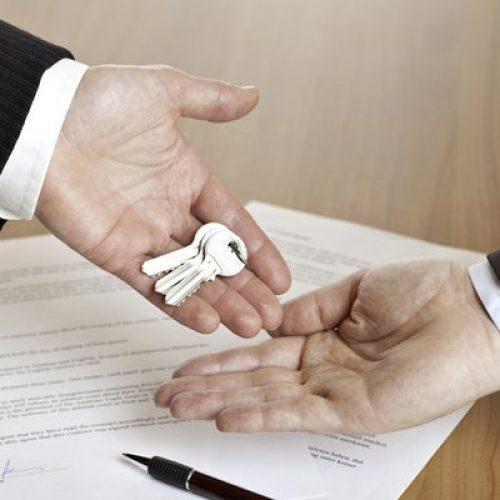 Palestra vai orientar proprietários de imóveis e inquilinos sobre segurança nas locações