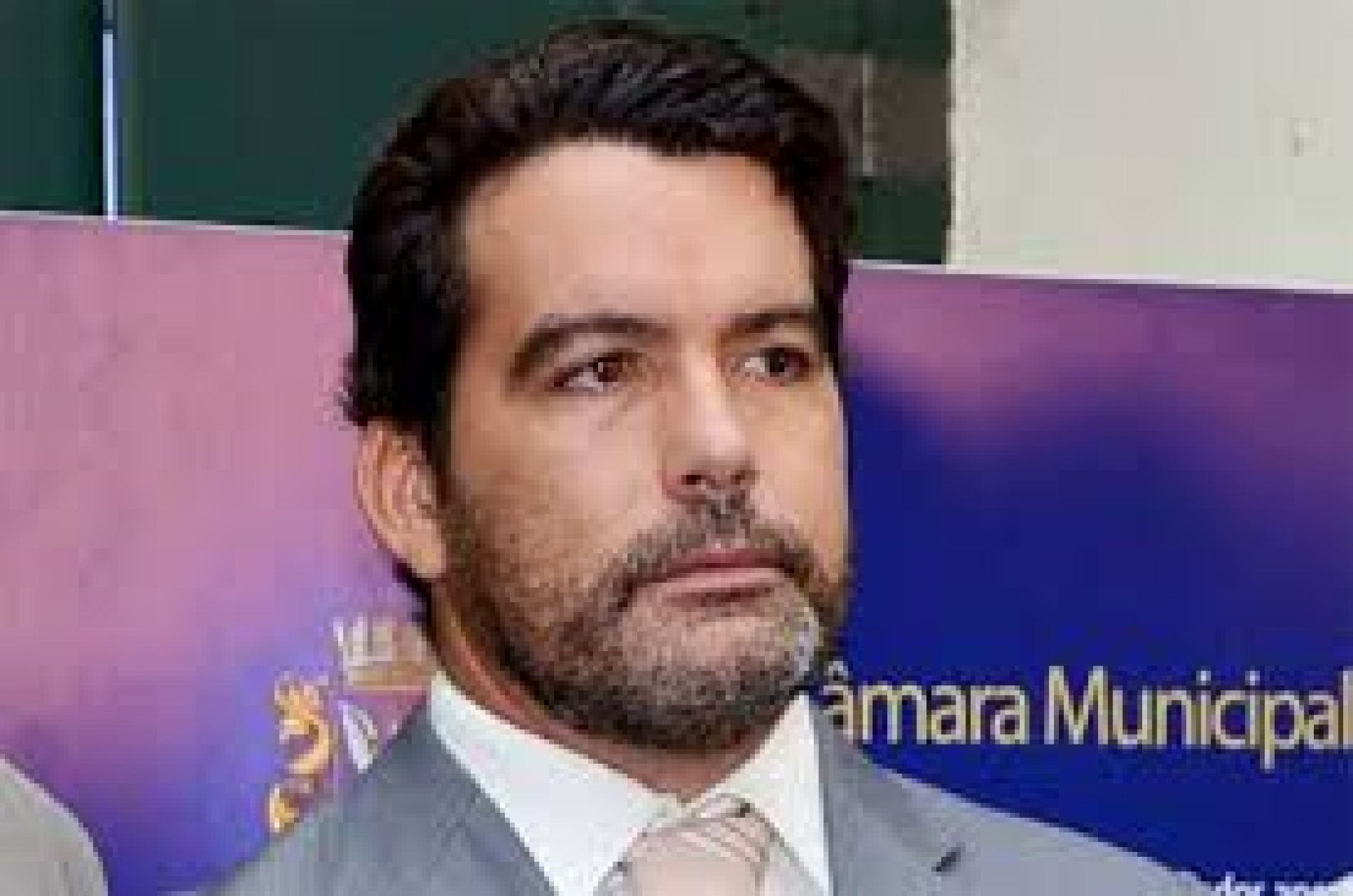 Relator comemora aprovação de empréstimo e critica oposição: será que querem voltar ao passado?