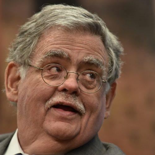 """Advogado de Temer decide abandonar o caso por questão de """"ética"""""""