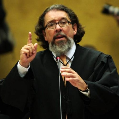 Anulação de acordo vai gerar insegurança a delatores, diz advogado