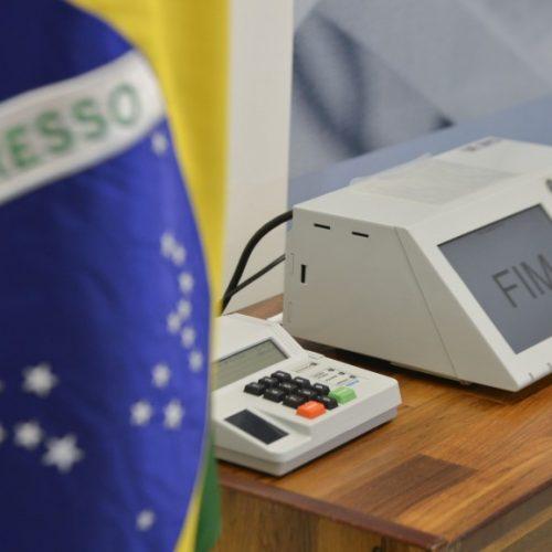 Aplicação da Lei Ficha Limpa antes de 2010 já tem cinco votos no STF