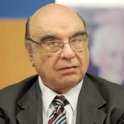 Bonifácio de Andrada (PSDB) será o relator da 2ª denúncia contra Temer