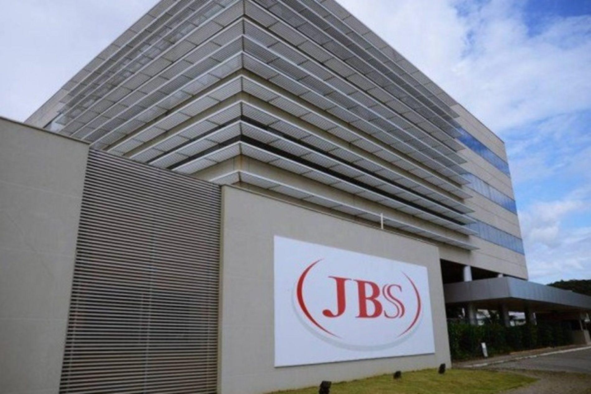 CPMI da JBS ouve hoje ex-diretor do BNDES e ex-presidente da Caixa
