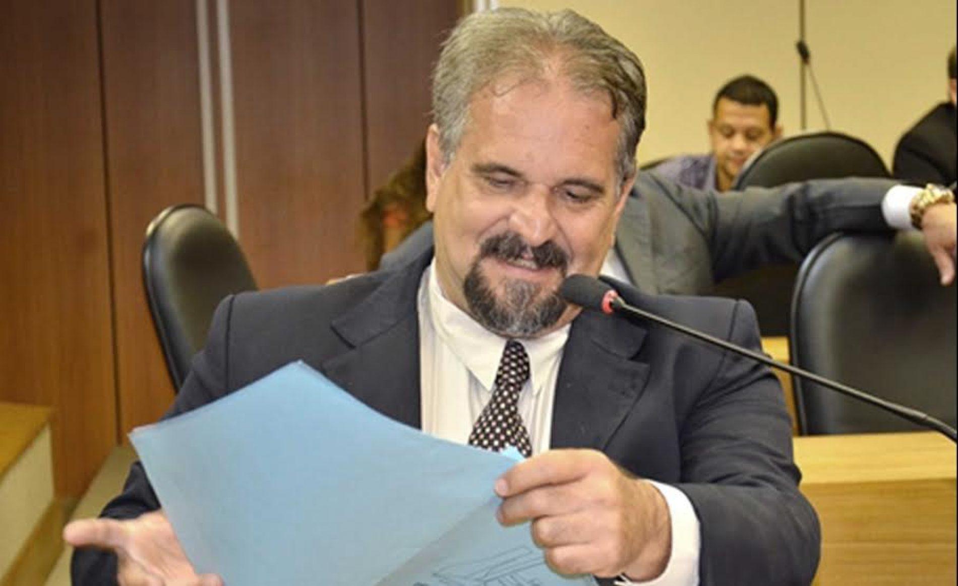 ALBA: Comissão aprova PL que institui Política Estadual de Agroecologia na Bahia