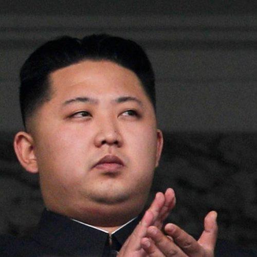 Coreia do Norte diz que Donald Trump declarou guerra