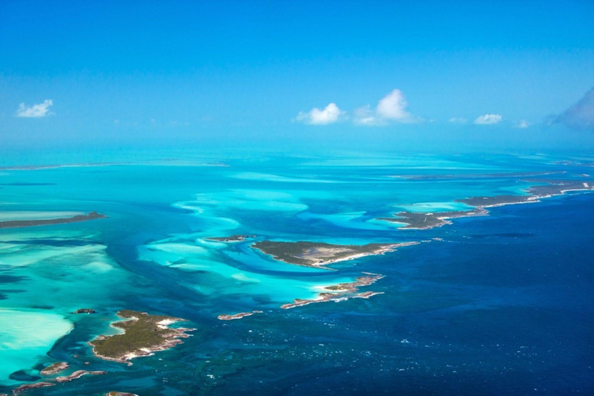 Deputados vão às Bahamas em busca de brasileiros desaparecidos
