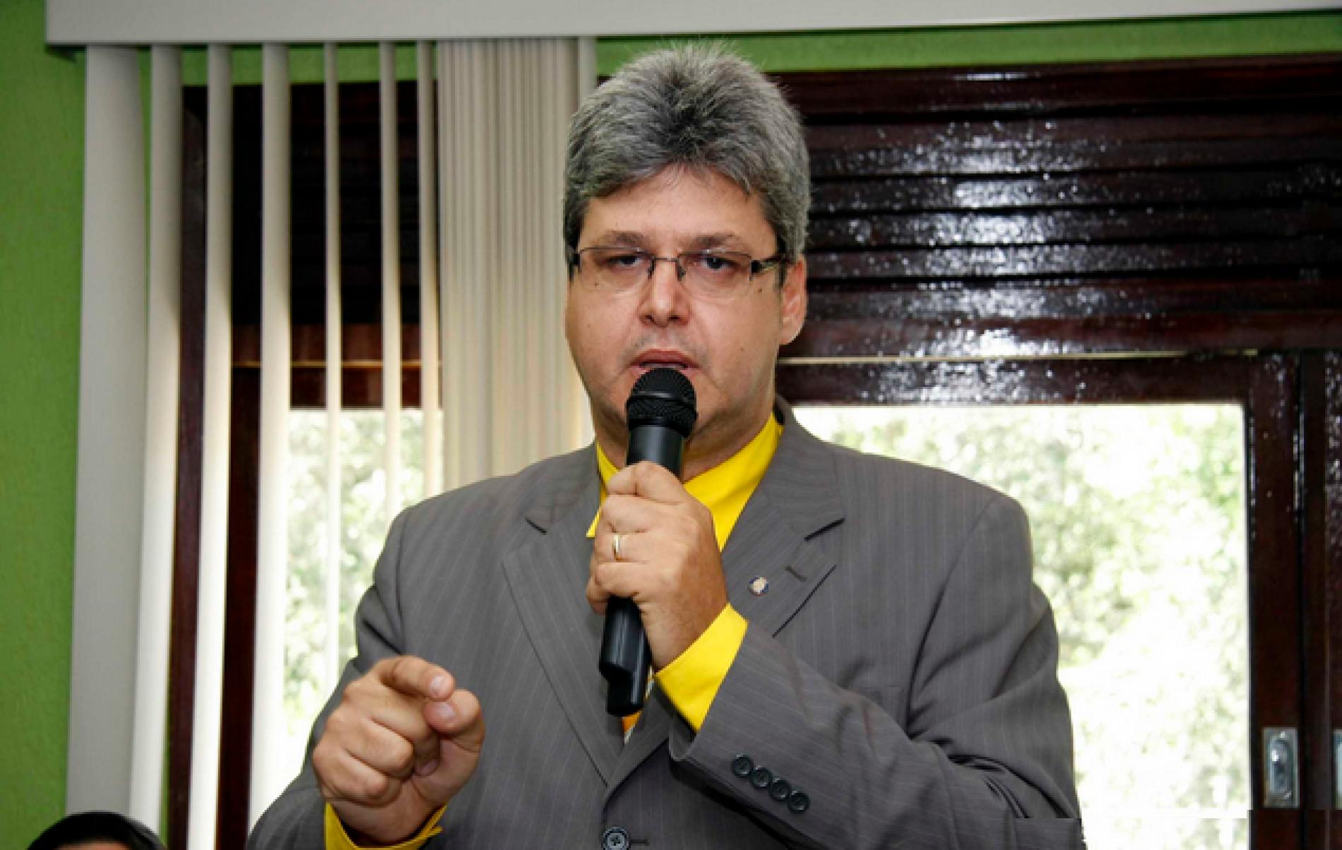 São Gonçalo dos Campos: Ex-prefeito terá de devolver R$ 235 mil por shows de Bell e É o Tchan que não ocorreram