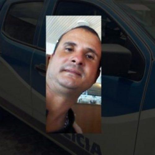 Esplanada: Filho atira e mata pai para proteger avó de agressão
