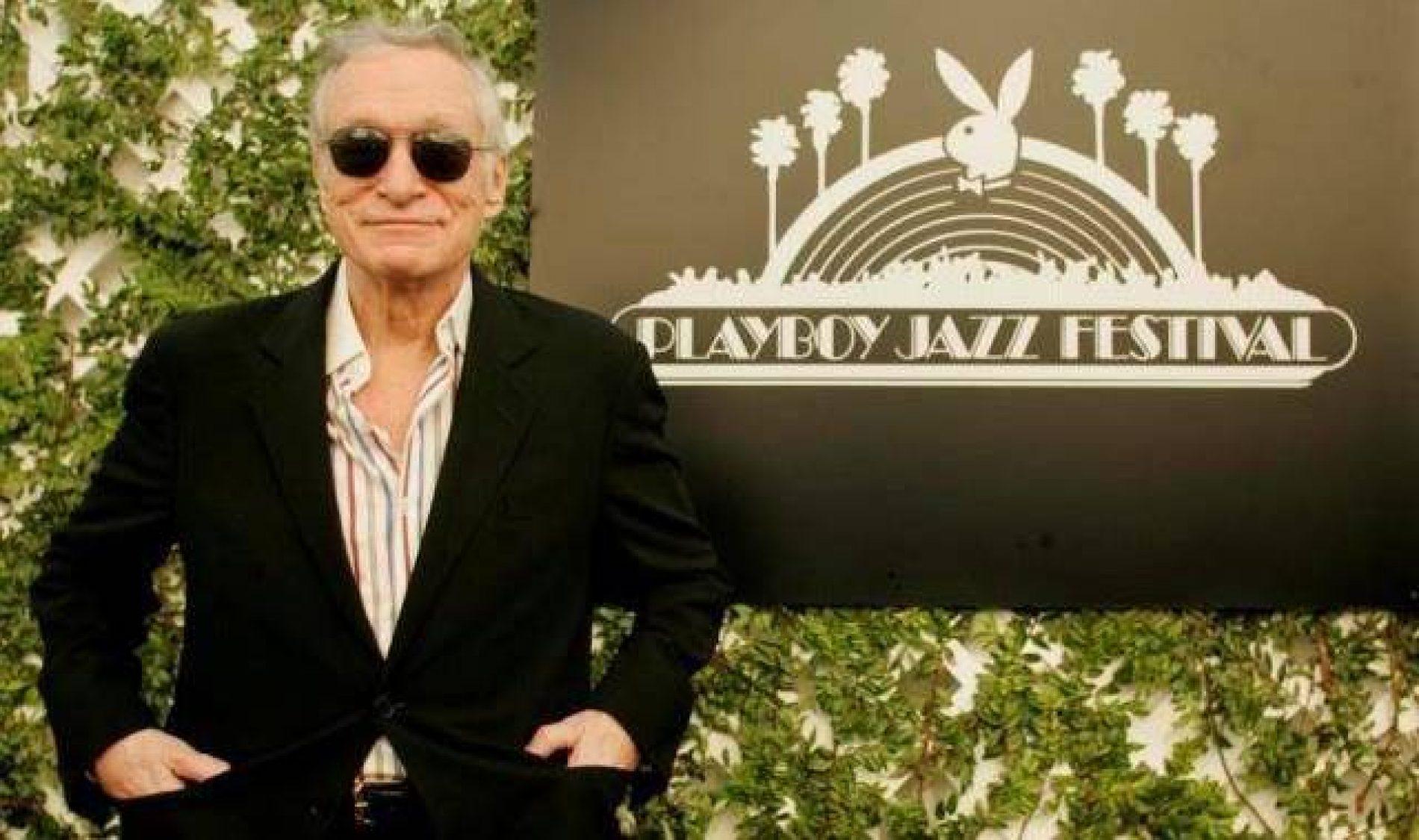 Fundador da 'Playboy' Hugh Hefner morre aos 91 anos