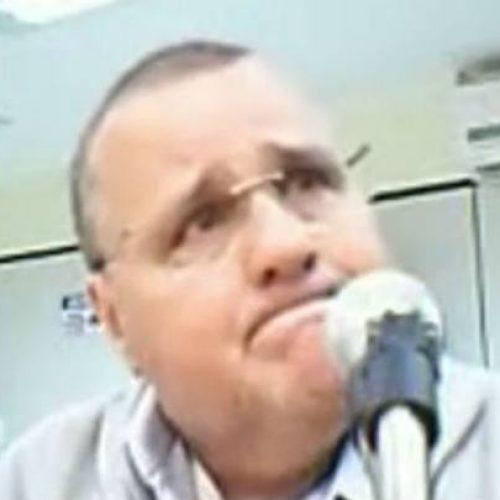 Geddel alega risco de 'estupro' em pedido de volta para prisão domiciliar