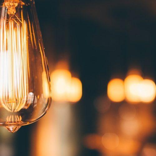 Governo admite redução no programa Luz Para Todos