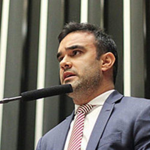 Investigado na Lava Jato, procurador segue recebendo R$ 25 mil mensais