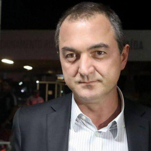 'Não é hora para arrependimentos', diz defesa de Joesley