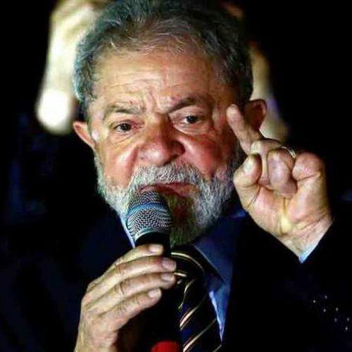 Lava-Jato aperta cerco a Lula com investigações em Curitiba, São Paulo e Brasília