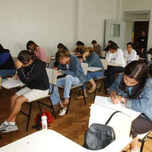 MEC autoriza criação de 127 cursos superiores em instituições privadas; confira lista