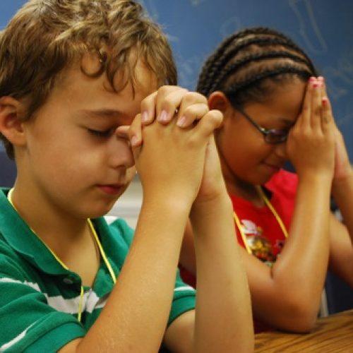 Maioria do STF é a favor do ensino religioso não confessional