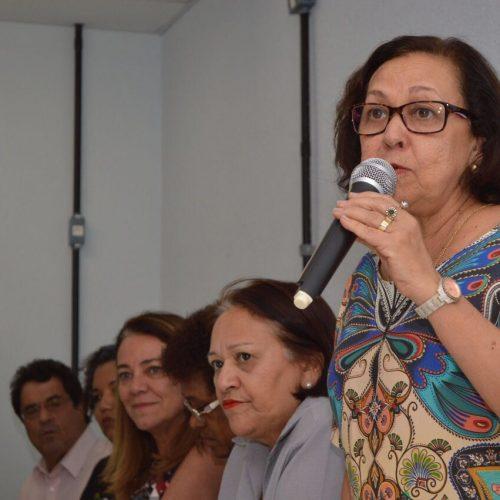 Manutenção do Fundeb é apoiada por senadoras, profissionais e gestores da área da Educação