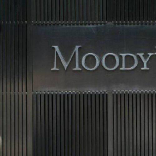 Melhora na governança corporativa é positiva para estatais, diz Moody's