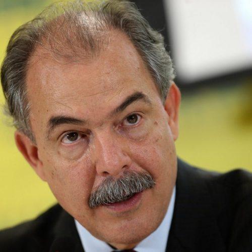 Além de Lula e Dilma, Mercadante também é denunciado por obstrução de Justiça