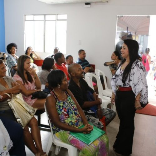 Mutirão ultrapassa marca de 700 cirurgias realizadas em Lauro de Freitas