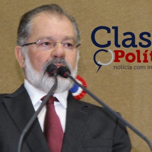 Operação de busca e apreensão da PF contra Marcelo Nilo é anulada pelo TRE