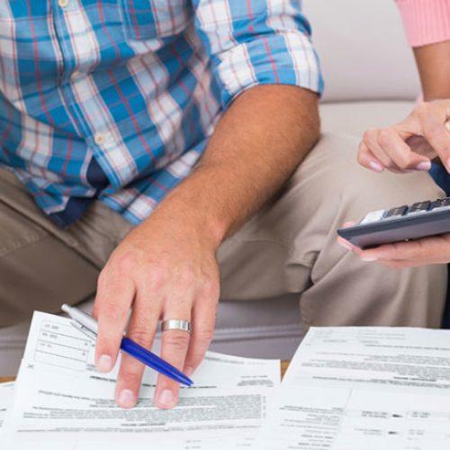 Parcelamento de dívidas de micro e pequenas empresas é regulamentado