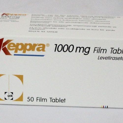 SUS incorpora remédio para tratar epilepsia em pacientes microcéfalos