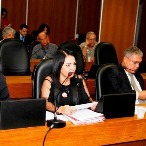 Comissão da ALBA marca audiência pública para debater limites de Lauro de Freitas e Salvador