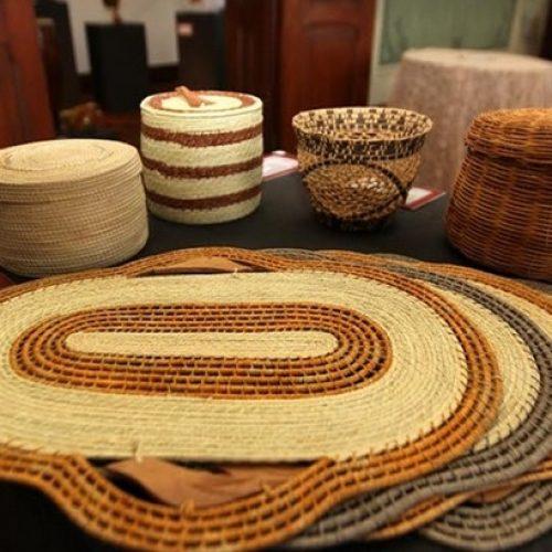 Primeiro leilão do artesanato baiano terá obras de 200 artesãos