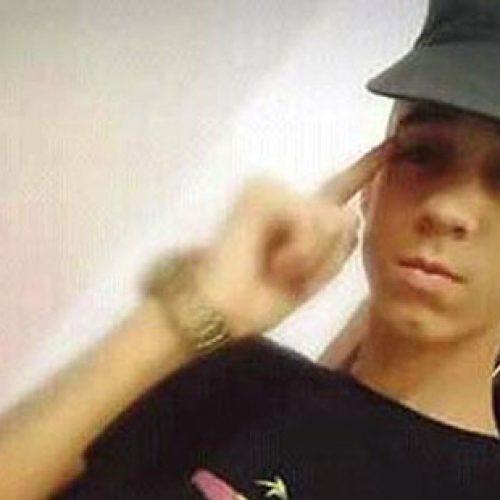 Conquista: Adolescente é morto na casa de 'amigo'; suspeito alega acidente