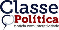Classe Politica