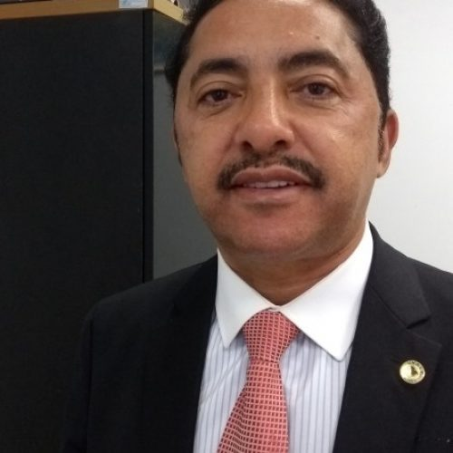 """Projeto de lei do Deputado Roberto Carlos propõe um """"disque-doação"""" de órgãos"""
